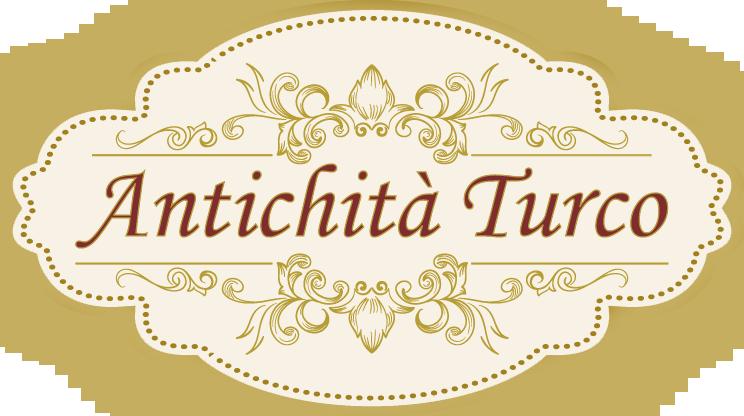 Antichità e restauro Turco Verona-Bovolone