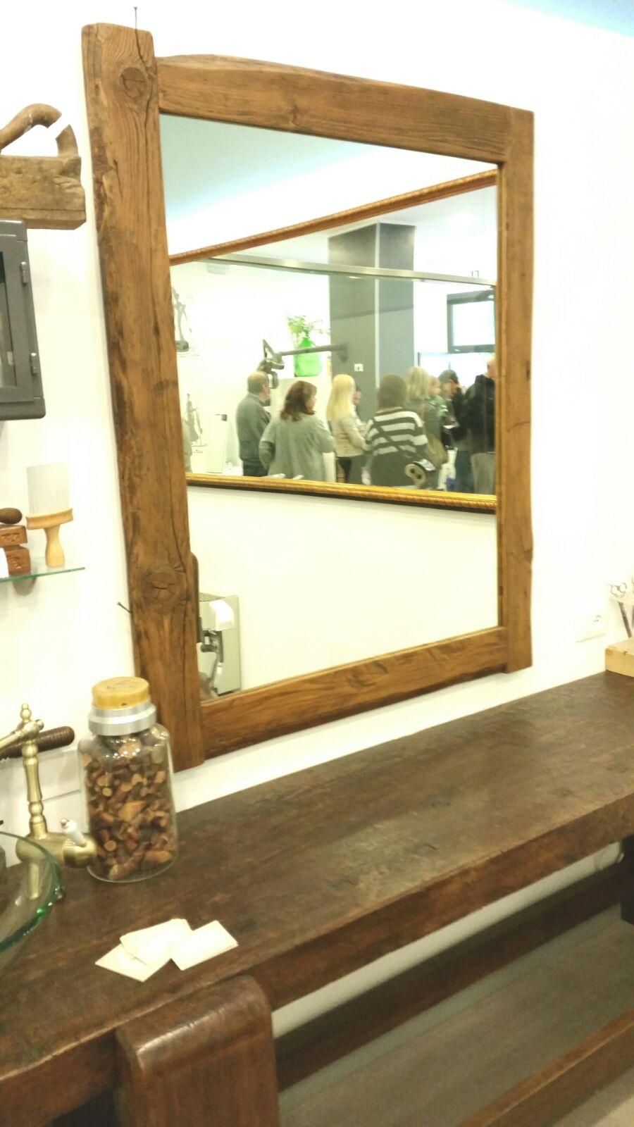 Arredamento negozio barber shop antichit e restauro for Arredamento shop